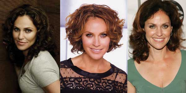 Amy Brenneman Plastic Surgery Before and After 2019