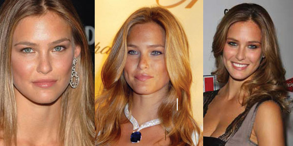 Bar Refaeli Plastic Surgery Before and After 2018