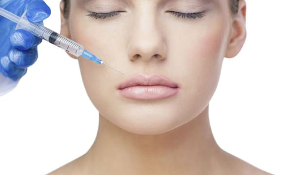 cheek fillers cost in usa