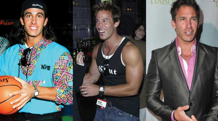 dan cortese plastic surgery