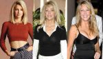 Heather Locklear Plastic Surgery