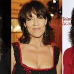 Kate Sagal Plastic Surgery